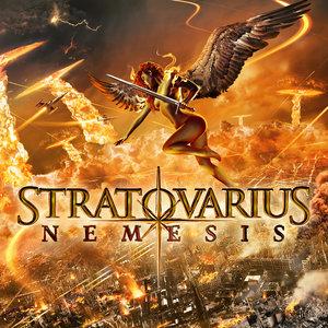 Stratovarius - Fantasy