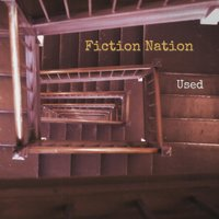 Used — Fiction Nation