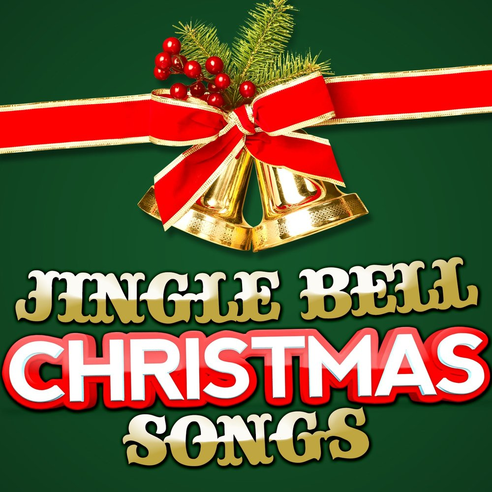 Top Christmas Songs.Jingle Bell Rock Jingle Bells Villancicos Top Christmas