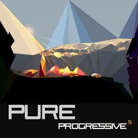 Pure Progressive, Vol. 5 — сборник
