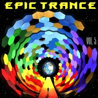 Epic Trance, Vol. 5 — Solar Man