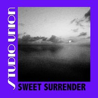 Sweet Surrender — Studio Union