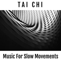 Tai Chi: Electronic Music For Slow Movements — Ingmar Hansch