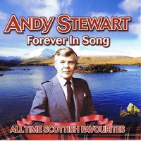 Forever in Song — Andy Stewart