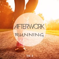 Afterwork Running, Vol. 2 — сборник