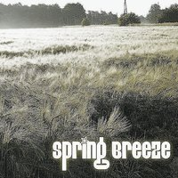 Road Trip EP — Spring Breeze