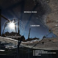 Liquid Sun — Monika Ross