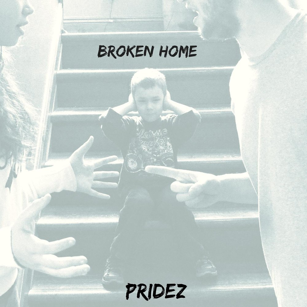 broken home Lyrics to broken home by papa roach: broken home / all alone / broken home / all alone / i can't seem to fight these feelings / i'm caught.