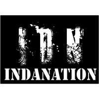Tappe — Indanation