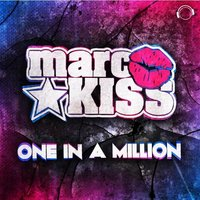One in a Million — Marc Kiss