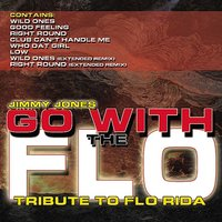 Go With The Flo (A Flo Rida Tribute) — Jimmy Jones