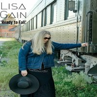 Ready to Fall — Lisa Gain