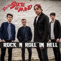 Rock N Roll in Hell — Twisted State of Mind