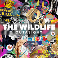 The Wild Life — Outasight