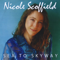 Sea To SkyWay — Nicole Scoffield