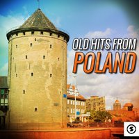 Old Hits from Poland — сборник
