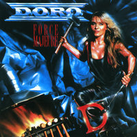 Force Majeure — Doro
