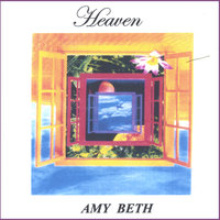 Heaven — AmyBeth
