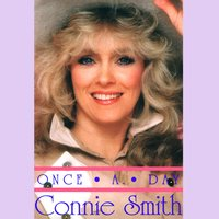Once A Day — Connie Smith