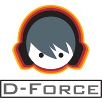 2 Kisses — D-Force