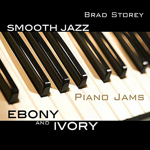 Ebony & Ivory Music Videoby Paul McCartney & Stevie Wonder -.