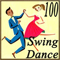 100 Swing for Dance — сборник
