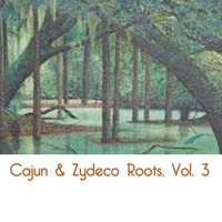 Cajun & Zydeco Roots, Vol. 3 — сборник