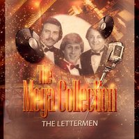 The Mega Collection — The Lettermen