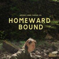homeward bound thesis