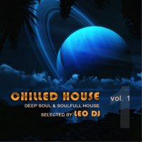Chilled House, Vol. 1 — сборник