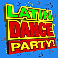 Latin Dance Party! — Ultimate Pop Hits!