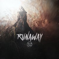 Runaway — We Are The Empty
