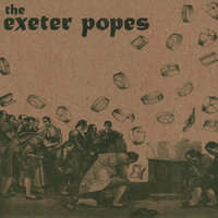 The Exeter Popes — The Exeter Popes
