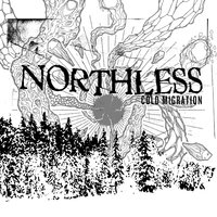 Cold Migration — Northless