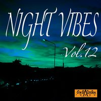 Night Vibes, Vol. 12 — Arno