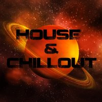 House & Chillout - Lose Yourself — Beach House Beats