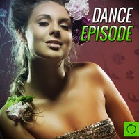 Dance Episode — сборник