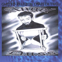 Ghetto Religion Chapter Two — Angel D.U.S.S.