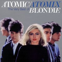 Atomic/Atomix — Blondie