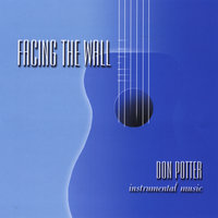 Facing the Wall — Don Potter