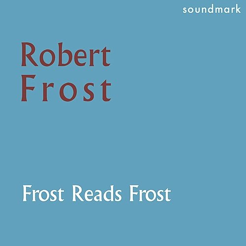 the reason why robert frost provided Robert frost analysis this is why frost leaves the poem's ending to interpretation fire and ice by robert frost analysis robert frost-my november guest.
