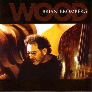 Brian Bromberg - Freedom Jazz Dance