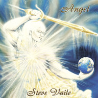 Angel — Steve Vaile