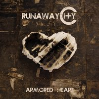 Armored Heart — Runaway City