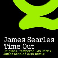 Time Out — James Searles