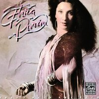That's What She Said — Flora Purim