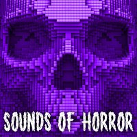 Sounds of Horror — сборник