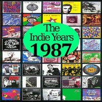 The Indie Years  : 1987 — сборник