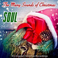 The Many Sounds of Christmas: Soul — сборник