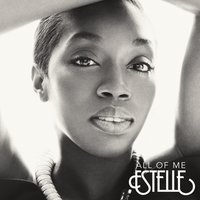 All Of Me — Estelle